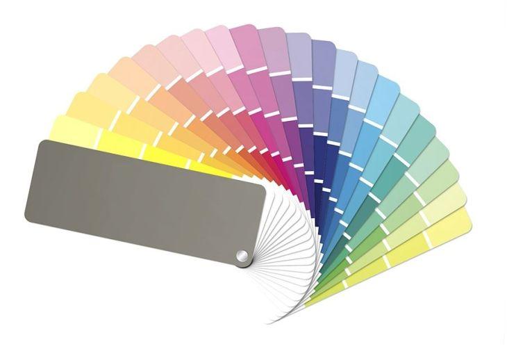 Espace colorimétrie : § La couleur de vos rêves les plus fous !